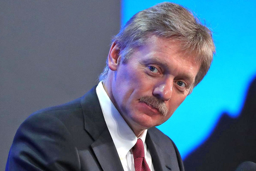Московская аудитория Путина сократилась до уровня 2013 года.  Кремль защищается