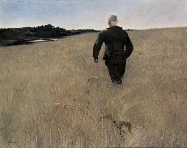 andrew-wyeth-20 (605x480, 70Kb)