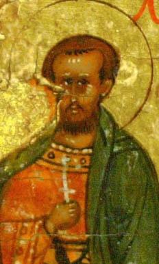 Калинник