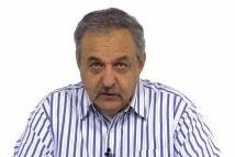 Юрий Селиванов. Украина может взлететь на воздух