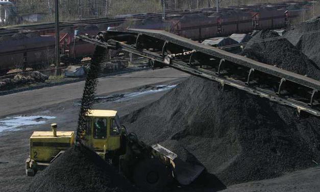 Замерзаете? Сами виноваты, клоуны! Польша отказалась помочь Украине с углем