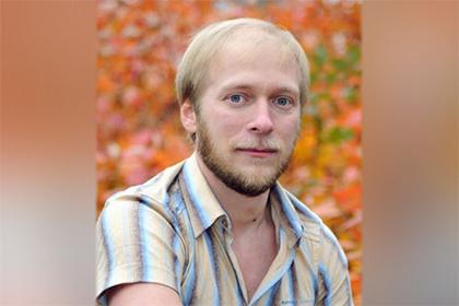 В Донбассе ранен российский репортер