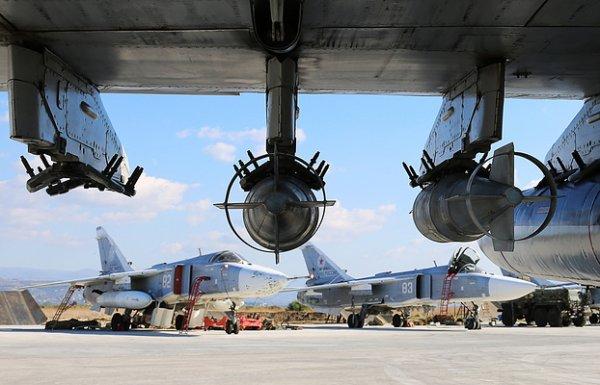 Эффективность применения российского оружия в Сирии требует особого анализа