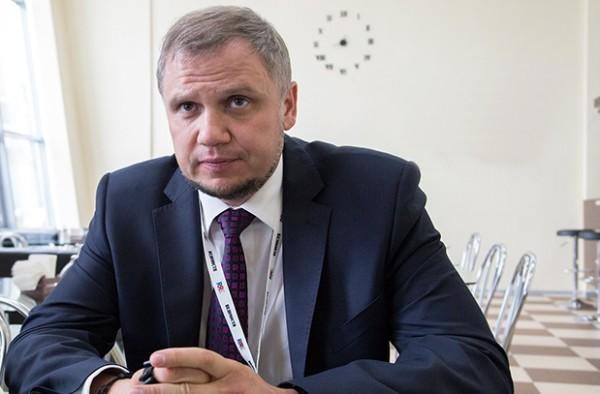 Александр Ручьев: «Деньги мало напечатать, их еще надо грамотно завести в экономику»