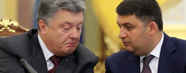 Почему «успехи Украины» не могут раздражать Россию