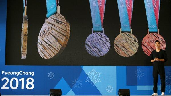 «Наглое и грубое обращение»: эксперт осудил МОК и WADA за неспортивное отношение к атлетам из РФ