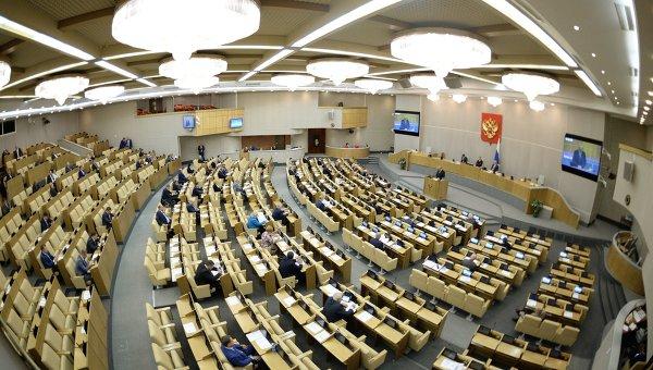 В РФ поднимут порог задолженности, после которого запрещено покидать страну
