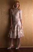 Джессика Альба (Jessica Alba) в фотосессии Джима Купера (Jim Cooper)