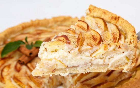 Картинки по запросу цветаевский яблочный пирог
