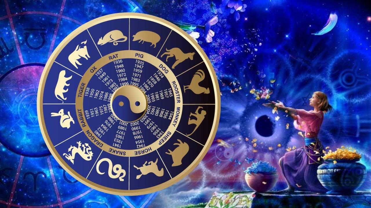 Ваш гороскоп на сегодня, 25 декабря 2016
