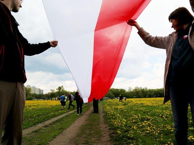 Польша от русофобии скатывается к разжиганию национальной ненависти?