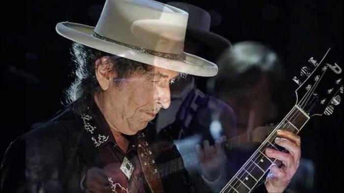 «Things Have Changed»: песня Боба Дилана – музыканта, получившего Нобелевскую премию по литературе