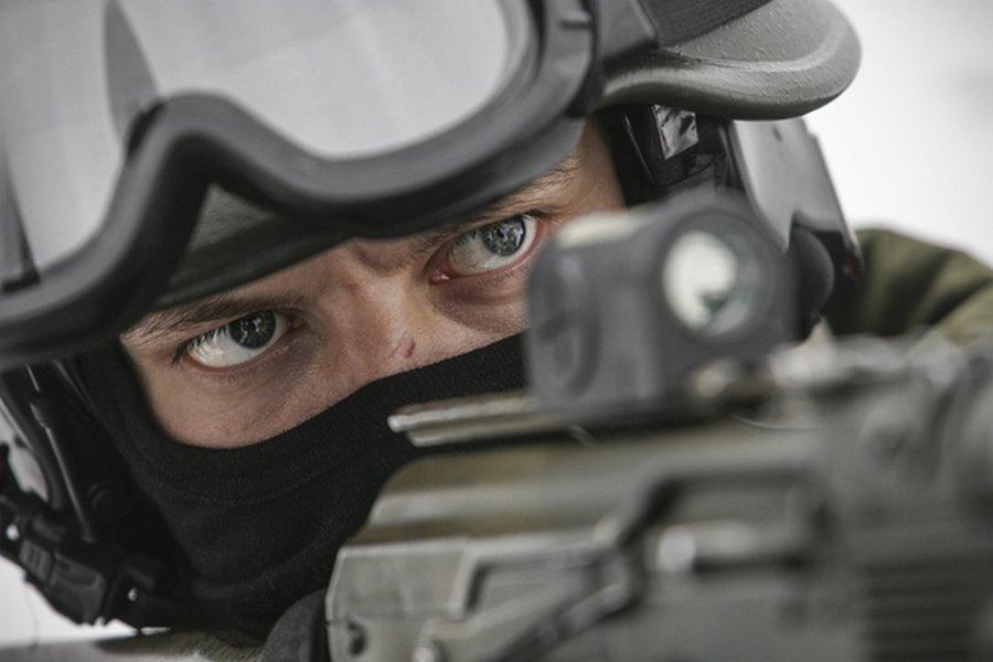 Новость, удивившая рунет: Трамп нанял для личной охраны российских спецназовцев