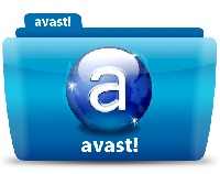 Антивирусная программа Avast (часть 1) - 2