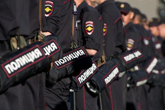 Как «Новая газета» сталкивает лбами подростков и правоохранителей