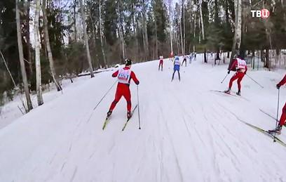Исполком МОК решит вопрос об участии России в Олимпиаде-2018