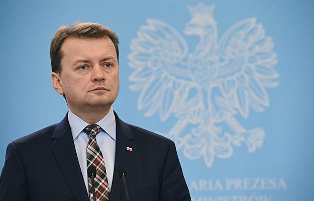 Польша отказалась от договоренностей с ЕС по беженцам из-за Украины