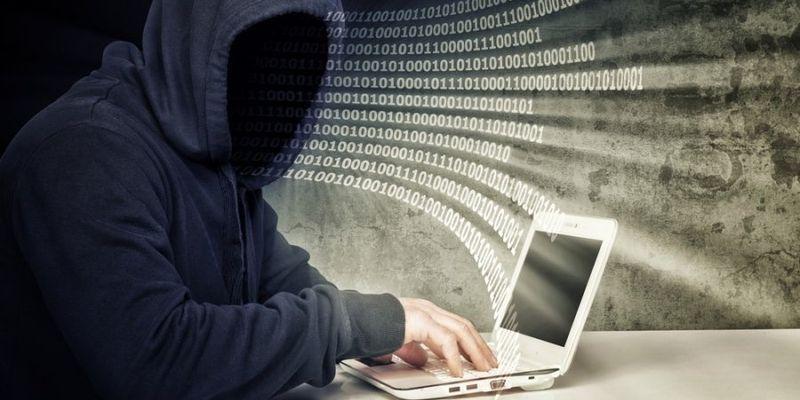 Неизвестный пранкер разыгрывает по электронной почте чиновников Белого дома