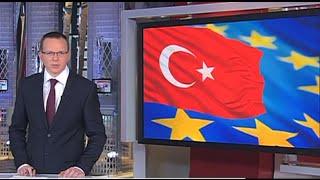 В Турции выданы ордера на арест 44 высокопоставленных чиновников