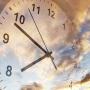Откуда берется время, и отчего нам кажется, что оно течет?