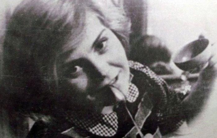 Неизвестная героиня Великой Отечественной: Кем была на самом деле «девушка с веслом»