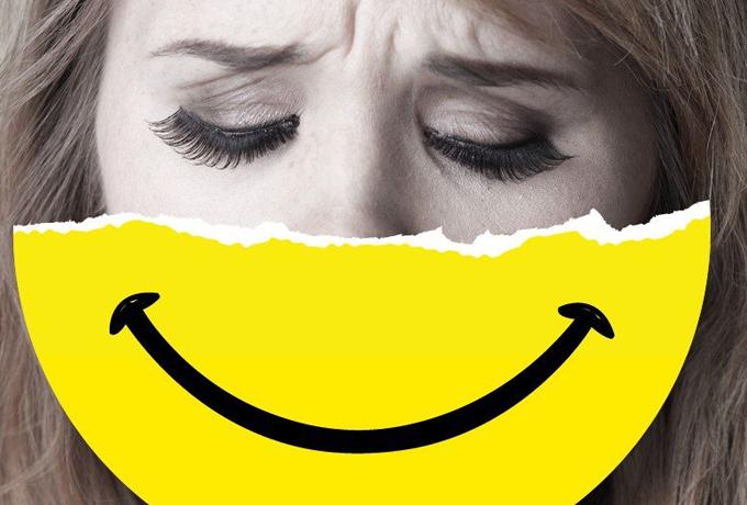 7 вредных привычек, способных украсть твое счастье