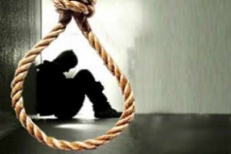 """Аваков шокирует: Насилие в семьях """"участников АТО"""" выросло в 8 раз, 500 """"героев"""" покончили с собой"""