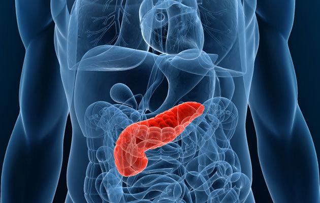 8 ранних симптомов рака поджелудочной железы, которые нельзя игнорировать!