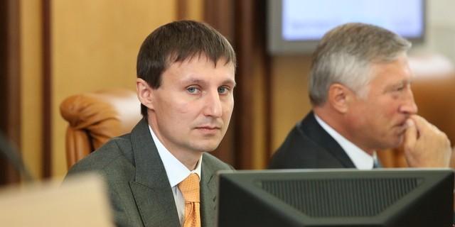 Красноярские депутаты назвали повышение своих зарплат подставой