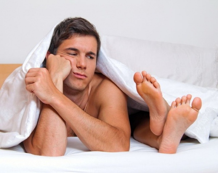 kak-povisit-gormon-seksa