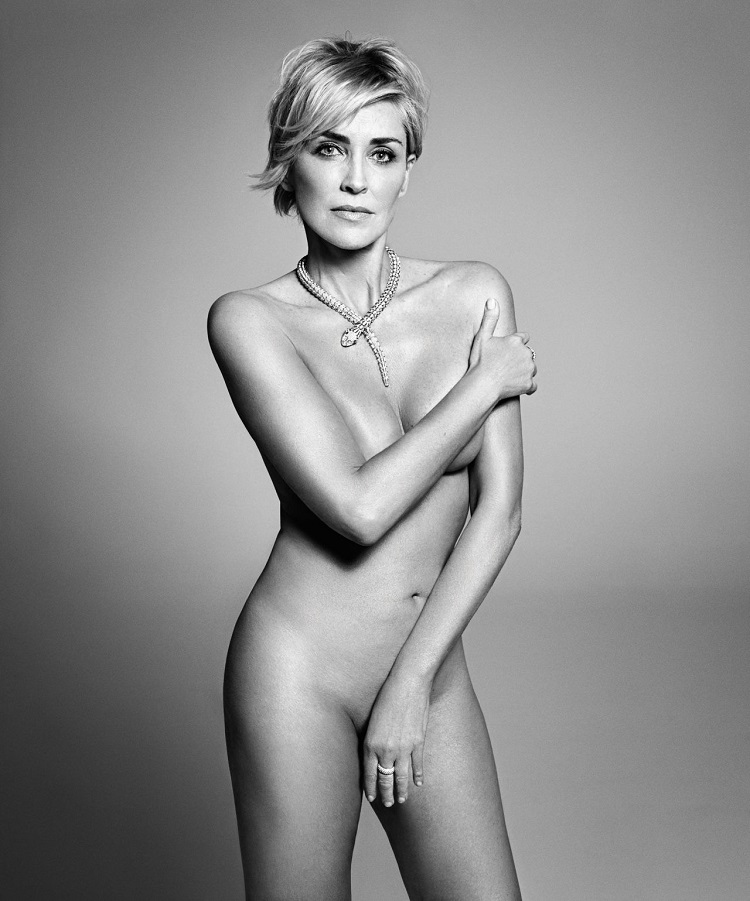 Частное фото голых русских жен