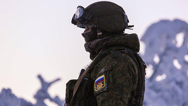 МЧС рассказало о наиболее вероятных сценариях войны с Россией