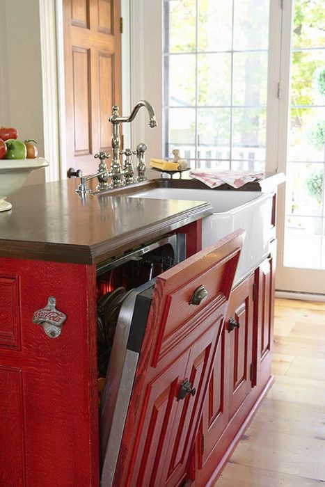 31-kitchen-island-with-a-dishwasher_1_01