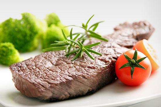 Постное мясо: что нужно знать