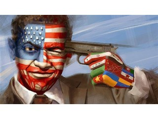 Почему Россия медлит с ответом на санкции США
