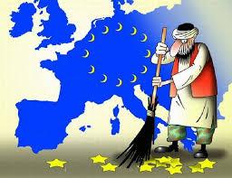 Будущее Европы предопределено. И оно безрадостно...