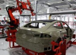 Автоматизация производств в мировом масштабе повлечет за собой новые социальные проблемы или станет рывком к новому образовательному уровню?