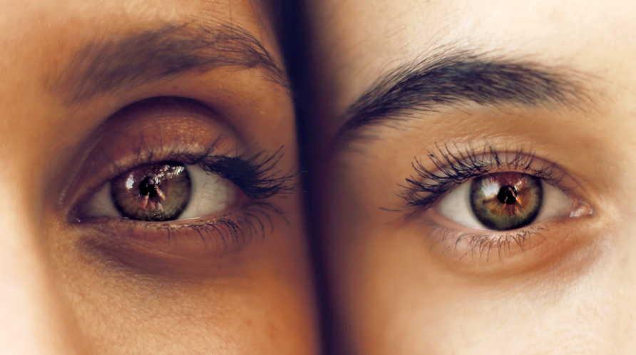 Если вы стали хуже видеть, возможно, глазам не хватает Рибофлавина В2