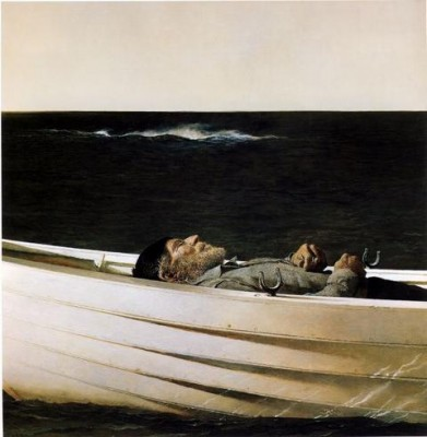 andrew-wyeth-6-391x400 (391x400, 32Kb)