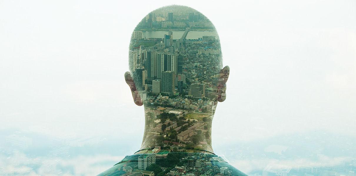 Ученые выяснили, как мозг предупреждает нас о будущем