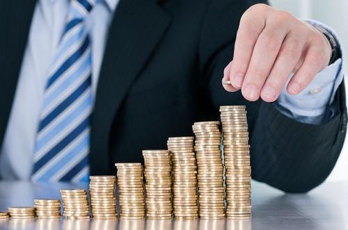 Доход с банковских депозитов в РФ могут обложить налогом