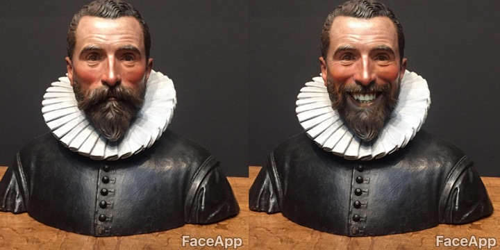 faceapp-museum-paintings_04