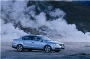 Volkswagen отзовет на ремонт  460 тысяч автомобилей
