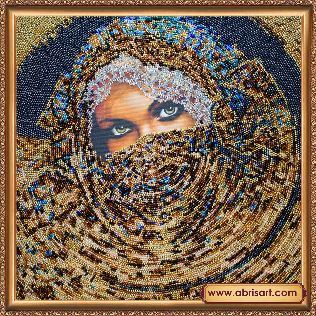 Картинки по запросу вышивания бисером фото