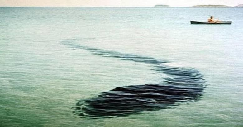 15 невероятных фотографий, которым нет объяснения загадка, мистика, явление