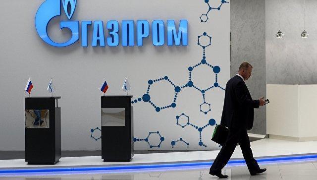 По-взрослому хотите? Пожалуйста! Разговор Москвы с Киевом по газу теперь будет совсем другой