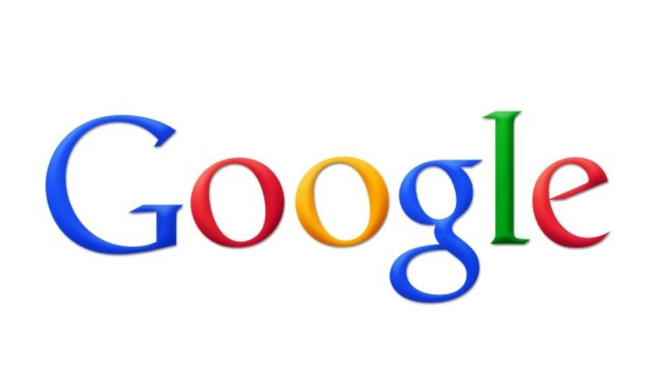 В России запретили поисковик Google