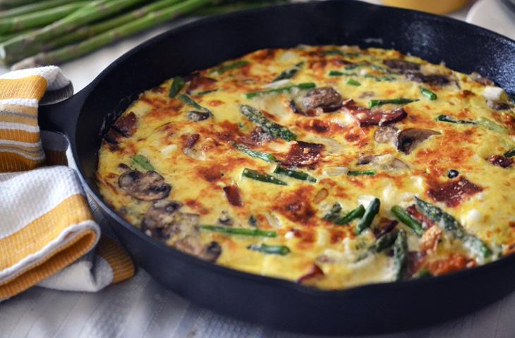 8 способов сделать яйца вкуснее
