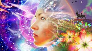 80 мыслей, несущих силу и исцеление
