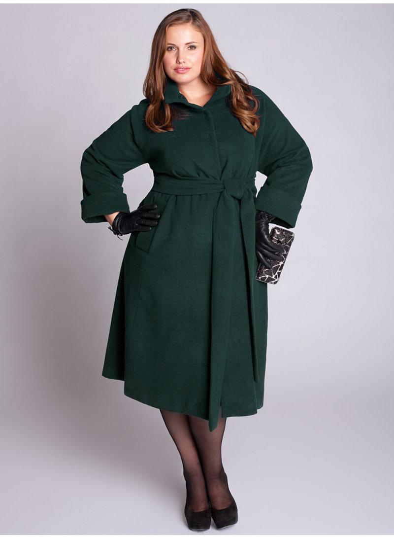купить верхнюю одежду больших размеров для женщин интернет магазин